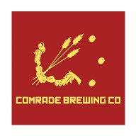 Comrade Brewing Co