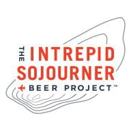 The Intrepid Sojourner