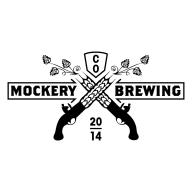 Mockery Brewing