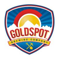 Gold Spot Brewing