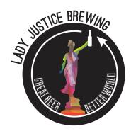 Lady Justice Brewing