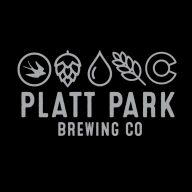 Platt Park Brewing Co