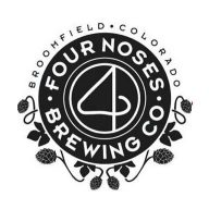 Four Noses Brewing Co