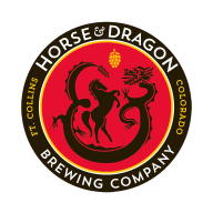 Horse and Dragon Brewery